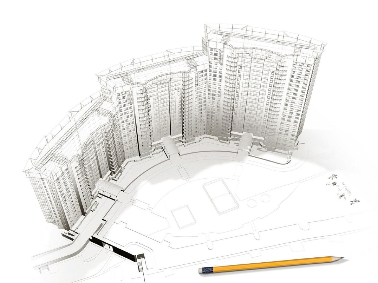 3D-Building-Construction-35